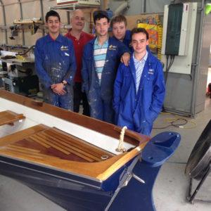 Trinity-Tide-Apprentices