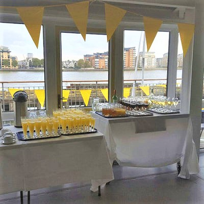 party-balcony-400x400
