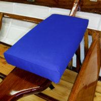 Gig Cushion 1